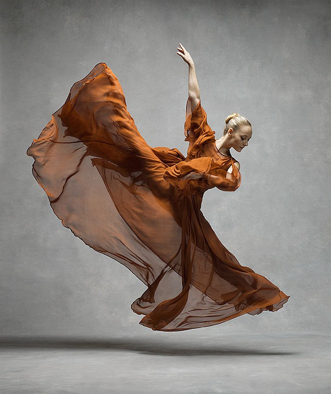 Ken Browar & Deborah Ory, Charlotte Landreau - 37 Dye sublimation print on aluminum
